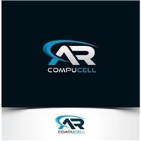 A R Compucell, Tag, Adesivo e Etiqueta, Computador & Internet
