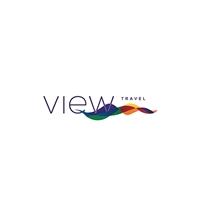 VIEW TRAVEL AGENCIA DE VIAGENS E TURISMO LTADA, Tag, Adesivo e Etiqueta, Viagens & Lazer