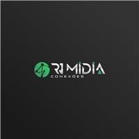 RJ Mídia, Tag, Adesivo e Etiqueta, Marketing & Comunicação