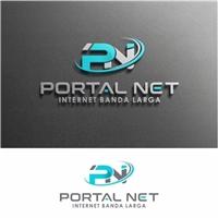 PORTAL Net, Tag, Adesivo e Etiqueta, Computador & Internet