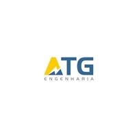 ATG ENGENHARIA LTDA, Tag, Adesivo e Etiqueta, Construção & Engenharia