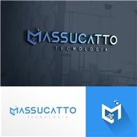 Massucatto Tecnologia, Tag, Adesivo e Etiqueta, Tecnologia & Ciencias