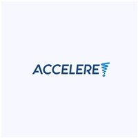 Accelere, Tag, Adesivo e Etiqueta, Consultoria de Negócios