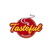 Tasteful Salgados, Fachada Comercial, Alimentos & Bebidas