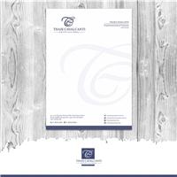 Thais Cavalcanti - Estética Oral, Sacolas Personalizadas, Saúde & Nutrição