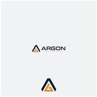 Argon Engenharia, Papelaria (6 itens), Construção & Engenharia