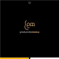 ProduzindoMusica, Tag, Adesivo e Etiqueta, Educação & Cursos