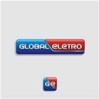 global eletro , Tag, Adesivo e Etiqueta, Paisagismo & Piscina