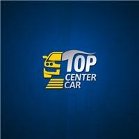 Top Center Car, Tag, Adesivo e Etiqueta, Automotivo