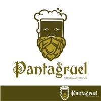 Pantagruel, Tag, Adesivo e Etiqueta, Alimentos & Bebidas