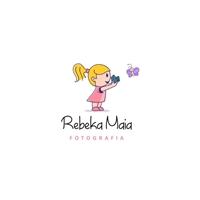 Rebeka Maia, Tag, Adesivo e Etiqueta, Fotografia