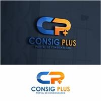 Produto - Portal de Consignações Consig Plus , Tag, Adesivo e Etiqueta, Tecnologia & Ciencias