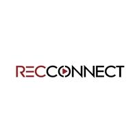 RecConnect, Tag, Adesivo e Etiqueta, Educação & Cursos
