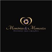 Memórias & Momentos, Tag, Adesivo e Etiqueta, Fotografia