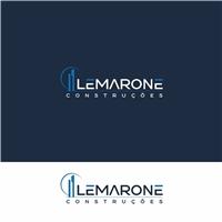 Lemarone Construções, Tag, Adesivo e Etiqueta, Construção & Engenharia