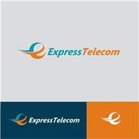 Express Telecom Ltda Me, Tag, Adesivo e Etiqueta, Computador & Internet