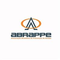 Associação Brasileira de Prevenção de Perdas - ABRAPPE, Tag, Adesivo e Etiqueta, Associações, ONGs ou Comunidades