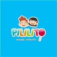 Pililito Moda Infantil, Tag, Adesivo e Etiqueta, Roupas, Jóias & acessórios