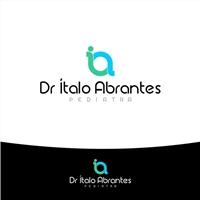 Dr Ítalo Abrantes, Tag, Adesivo e Etiqueta, Saúde & Nutrição