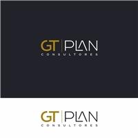 GT Plan, Tag, Adesivo e Etiqueta, Construção & Engenharia