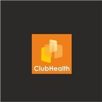 Club Health, Tag, Adesivo e Etiqueta, Outros