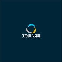 Trienge Engenharia, Tag, Adesivo e Etiqueta, Construção & Engenharia