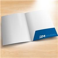 2M Solutions, Sacolas Personalizadas, Computador & Internet