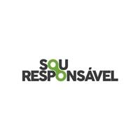 Sou Responsável, Tag, Adesivo e Etiqueta, Marketing & Comunicação