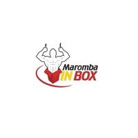 Maromba In Box, Tag, Adesivo e Etiqueta, Alimentos & Bebidas