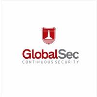 GLOBALSEC - Continuous Security, Tag, Adesivo e Etiqueta, Tecnologia & Ciencias