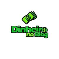 Dinheiro no Blog, Tag, Adesivo e Etiqueta, Outros