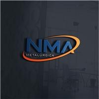 NMA-METALURGICA, Fachada Comercial, Outros