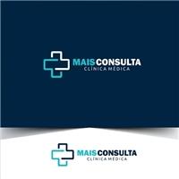 Mais Consulta, Tag, Adesivo e Etiqueta, Saúde & Nutrição