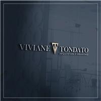 Viviane Tondato, Tag, Adesivo e Etiqueta, Arquitetura