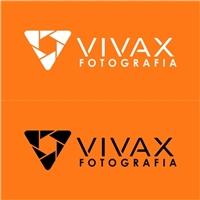 Vivax Fotografia, Tag, Adesivo e Etiqueta, Fotografia