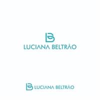 Luciana Beltrão, Tag, Adesivo e Etiqueta, Educação & Cursos