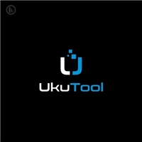 Ukutool, Tag, Adesivo e Etiqueta, Tecnologia & Ciencias
