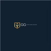 GG Contabilidade, Tag, Adesivo e Etiqueta, Contabilidade & Finanças
