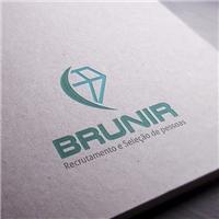 Brunir, Tag, Adesivo e Etiqueta, Contabilidade & Finanças