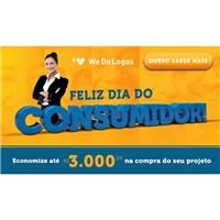 EMAILMKT15-Dia do Consumidor, Papelaria Profissional, Marketing & Comunicação
