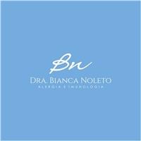 Dra. Bianca Noleto - Alergia e Imunologia, Fachada Comercial, Saúde & Nutrição