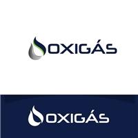 OXIGAS, Logo, Outros