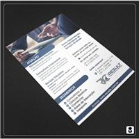 Result - Inteligência Contábil, Papelaria + Manual Básico, Contabilidade & Finanças