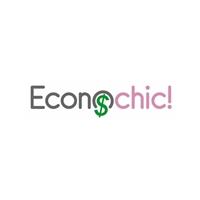 Econochic!, Tag, Adesivo e Etiqueta, Contabilidade & Finanças