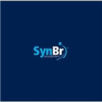 SynBR Soluções em TI, Tag, Adesivo e Etiqueta, Computador & Internet