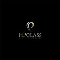 High Performance Class (HPClass), Logo, Saúde & Nutrição