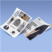 ILimiteD, Papelaria + Manual Básico, Roupas, Jóias & acessórios