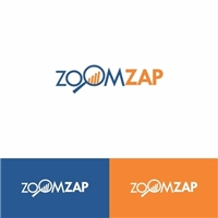 ZOOM ZAP, Tag, Adesivo e Etiqueta, Consultoria de Negócios