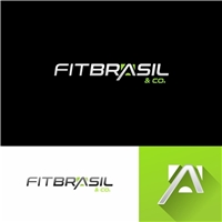 Fit Brasil & Co., Tag, Adesivo e Etiqueta, Roupas, Jóias & acessórios