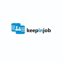 keep in job, Tag, Adesivo e Etiqueta, Consultoria de Negócios